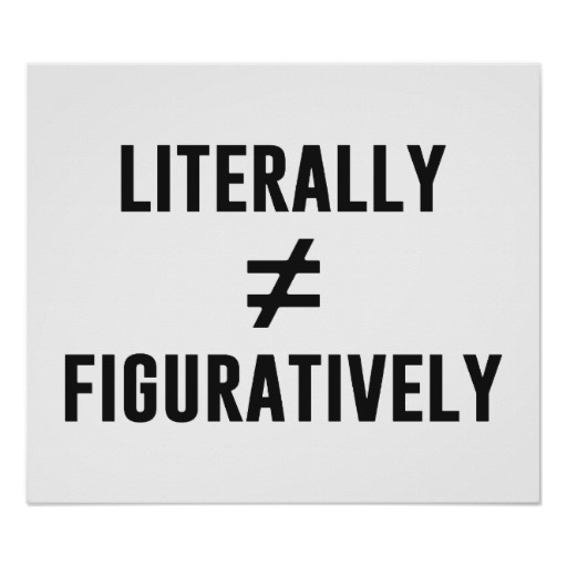 literally_does_not_equal_figuratively_poster-recafd2c2f09546938b6f9f938ec6ab00_rg8_8byvr_512.jpg